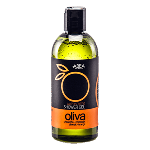 Shoreline EVOO Body Wash