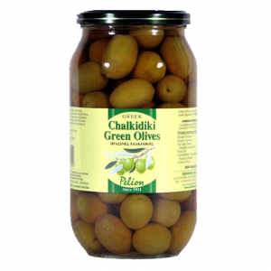 Chalkidiki_green_olives