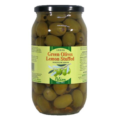 Green_Olives_Lemon